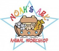 Noah's Ark Animal Workshop - Princess Party in Toledo, Ohio