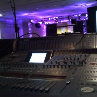 NoiseGoddess Sound - Sound Technician in Akron, Ohio