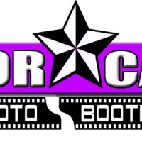 Nor Cal Photo Booths - Airbrush Artist in Sacramento, California