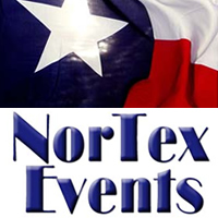 Nortex Event Services - Cake Decorator in Pampa, Texas