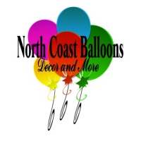 North Coast Balloons