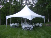 North Coast Party Rental - Tent Rental Company in Cleveland, Ohio