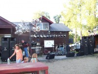 North Country Sound & Lighting Productions - Cover Band in Rutland, Vermont
