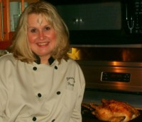 NC San Diego Cooking Classes and Parties - Culinary Performer in ,