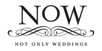 Not Only Weddings - Wedding Planner in Apopka, Florida