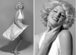 Atlanta Marilyn Monroe Impersonator
