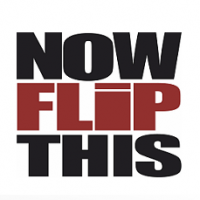Now Flip This, Inc - Party Favors Company in Vista, California