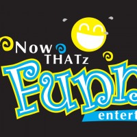 Now Thatz Funny! Entertainment - Variety Entertainer in Fairfield, Connecticut
