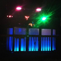 Nu Beatz Entertainment - Mobile DJ in Indianapolis, Indiana