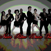 Nuevo Ritmo Dance - Dance in Warren, Michigan