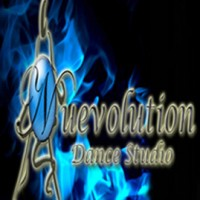 Nuevolution Dance Studio - Latin Dancer in ,