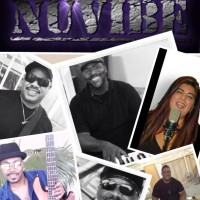 NuVibe - Funk Band in Tampa, Florida