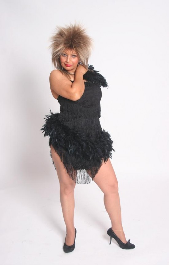 NyAnn as TinaTurner_02