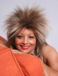 NyAnn as TinaTurner_01