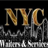 NYC Bartenders and Waiters services - Wait Staff in Edison, New Jersey