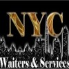 NYC Bartenders and Waiters services