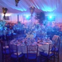 NYFF Events - Lighting Company / Casino Party in South Plainfield, New Jersey