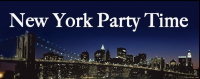 NYPT Event Planners - Caterer in Shirley, New York
