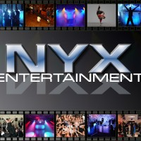 NYX Entertainment Inc. - Bar Mitzvah DJ / Wedding DJ in Rockville, Maryland