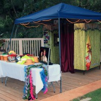 Oahu Beach Photography - Hawaii Photo Hut - Photo Booths / Photographer in Waimanalo, Hawaii