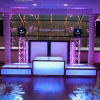 Oasis DJ Entertainment - Mobile DJ in Brooklyn, New York