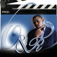 Obny - Gospel Music Group in Jersey City, New Jersey