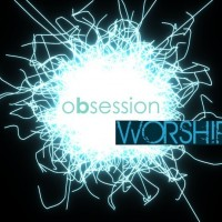 Obsession - Christian Band in Reading, Pennsylvania