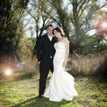 Modesto Wedding Photography