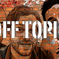 Off Topic Comedy - Comedians in Yonkers, New York