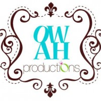 Off Without A Hitch Productions - Wedding Planner in West Palm Beach, Florida