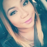 OfficialStinaD - Makeup Artist in Sacramento, California