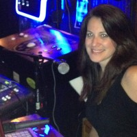 Oh What a Night! Karaoke - DJs in Elmwood Park, New Jersey