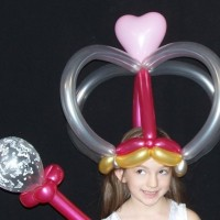 Oh Wow!! Balloons - Balloon Twister in Independence, Missouri