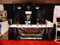 Ohio DJ Services