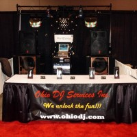 Ohio DJ Services - DJs in Kent, Ohio
