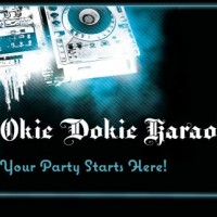 Okie Dokie Karaokie & DJ - Wedding DJ in Gilbert, Arizona