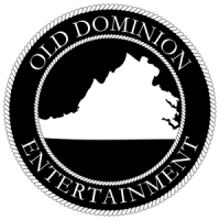 Old Dominion Entertainment - Inflatable Movie Screen Rentals in Richmond, Virginia