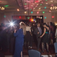 Old School Entertainment - Wedding DJ / Event DJ in Cincinnati, Ohio