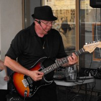 Oldies For You - Singing Guitarist in Piscataway, New Jersey