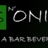 Olives N' Onions A Bar Beverage Catering Co. - Bartender in West Covina, California