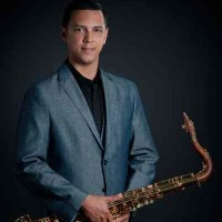 Omar Alvarez Quartet - Jazz Band in Huntsville, Alabama