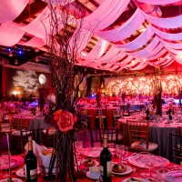 Omni Lighting, Inc. - Event Services in Wichita, Kansas