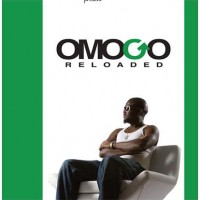 Omogo Reloaded - World Music in South Bend, Indiana