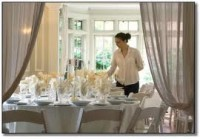 On The Ball Event Services - Personal Chef in ,