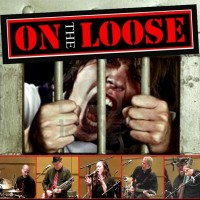 On The Loose - Cover Band in Springfield, Massachusetts