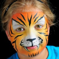 On The Spot Body Art - Educational Entertainment in Schertz, Texas