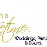 Once In a Lifetime Events - Event Services in Anniston, Alabama