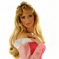 Once Upon a Time Princess Entertainment - Impersonators in Palm Desert, California