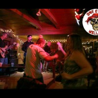 One-Eyed Willie - Dance Band / Rock Band in Santa Barbara, California
