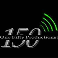 One Fifty Productions LLC - Sound Technician in Arvada, Colorado